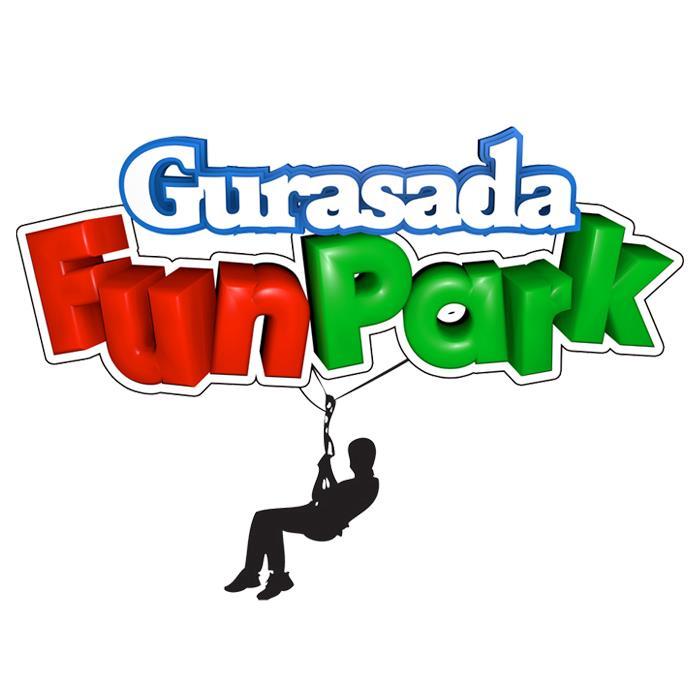 Gurasada-Park Logo